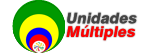 unidades-multiples